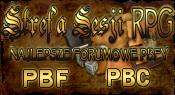 SSRPG - Najlepsze forumowe Sesje RPG