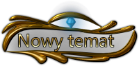 Nowy temat