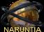 Naruntia
