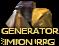Generator Imion