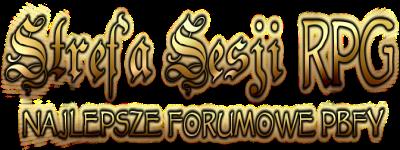 Najlepsze forumowe PBF'y